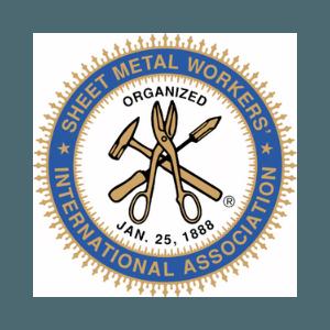 Association 16