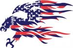 AVHA Logo